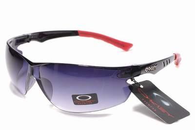 Oakley lunette 2012,lunettes de soleil Oakley noir mat,lunettes de soleil  Oakley optical 9e4750b0bc5b