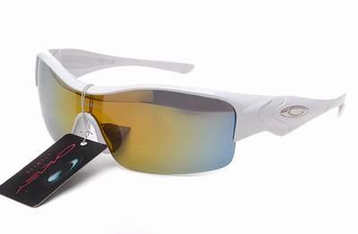 Oakley lunette de vue femme 2012,lunette Oakley vtt,lunette Oakley modele c133c962bc61