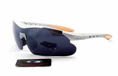 Oakley lunette de vue femme 2013,lunette Oakley de vue 2883,lunettes de  soleil Oakley italie b77dc85faf21