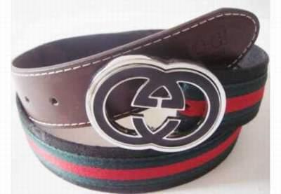 achat ceinture energie,ceinture gucci imitation pas cher,ceinture gucci  france fausse 64cf44ba559