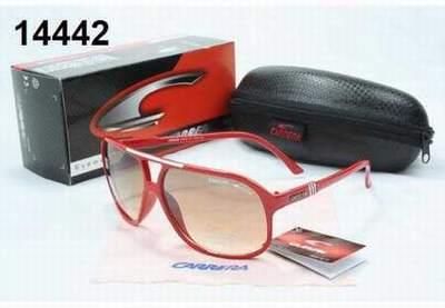achat de lunettes,lunette carrera sport femme,lunettes de soleil pas chez  carrera 8673388eb737