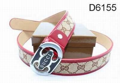 acheter ceinture vuitton,ceinture gucci femme en soldes,Destockchine Ceinture  gucci 19ecfe2694d