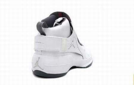 temperament shoes lower price with buy good acheter jordan pas cher forum,nike jordan homme basse,jordan ...