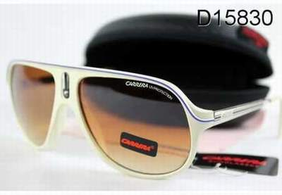 389bd2797d7 acheter lunettes de carrera