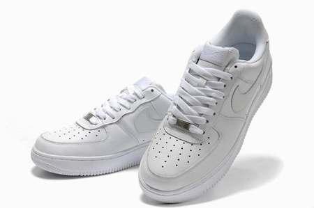 bas prix afc00 3fe06 Chaussure Nike