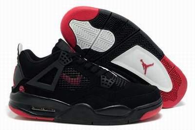 acheter populaire 55364 c04c5 air jordan chaussure fiable,air jordan pas cher magasin fr ...