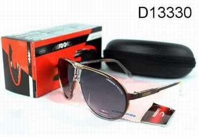 avis lunettes carrera jawbone,lunettes de soleil carrera holbrook pas cher,lunette  solaire pas cher 1d98bac6223a