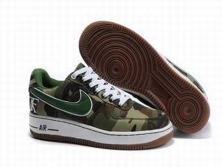 nouvelle arrivee 7e9ad 34c05 basket air force pas cher,air force one femme taille 38,nike ...