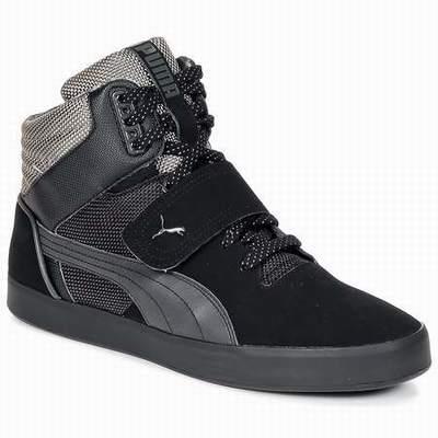 nouveau style 20fff df854 basket puma king,chaussure puma de rihanna,chaussures puma ...