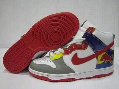 df48bd0127d1e besson chaussures hommes en ligne