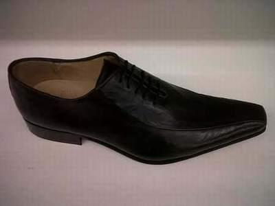 chaussure besson quimper. Black Bedroom Furniture Sets. Home Design Ideas