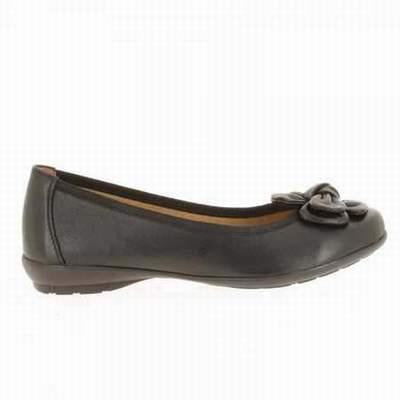 2fd0c05a312cc4 chaussures brest sabot chaussures horaires besson femme besson RxdAZaRwq