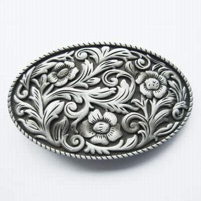 boucle ceinture celtique,boucle de ceinture avec zippo,boucle ceinture aigle 159bbce260a