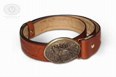 boucle de ceinture bulldog anglais,boucle ceinture hermes homme,boucle de  ceinture sans nickel 60001fe64f8