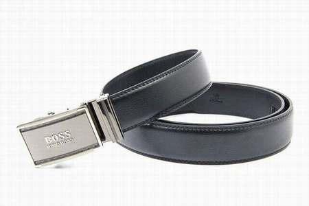 bracelet diesel homme cuir,ceinture diesel pas cher homme,jeans diesel  homme quebec 9e8dec18817