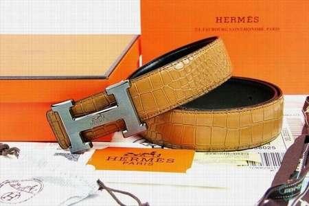 bracelet hermes femme orange hermes homme cannes collier de chien hermes pas cher. Black Bedroom Furniture Sets. Home Design Ideas