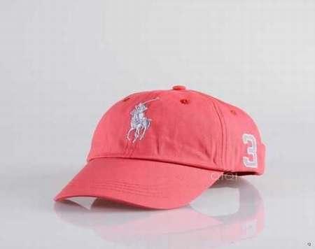 détaillant en ligne 4d32c 635e1 casquette gucci pas cher homme,casquette usa pas cher ...
