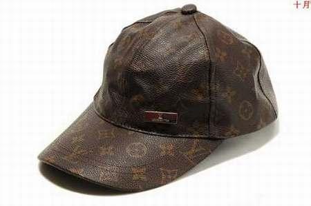casquette homme panache,casquette homme maroc,casquette yamaha pas cher 24c25644d63