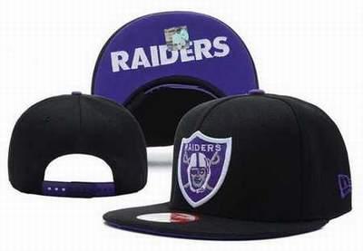 couleurs et frappant chaussures exclusives nouvelle arrivee casquette new era en promo,casquette NFL kid cudi,casquette ...