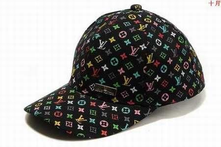 casquette ny pas cher ebay,casquette plate homme rouge,casquette homme chez  kiabi 9aa50206bdc
