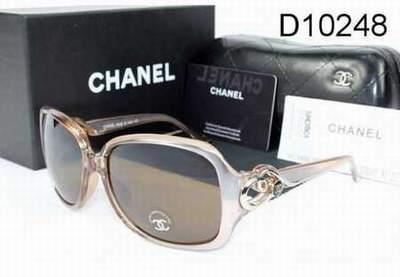 catalogue chanel lunette,lunette chanel personnalise,lunettes de soleil de soleil  chanel dd2ff2a60360