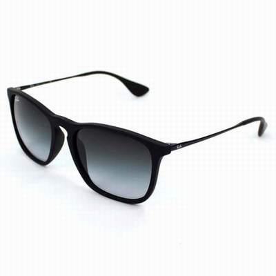 lunettes john lennon krys