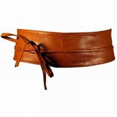 1b55fa8fc113 ceinture bandeau a nouer,ceinture a nouer fushia,ceinture cuir a nouer femme