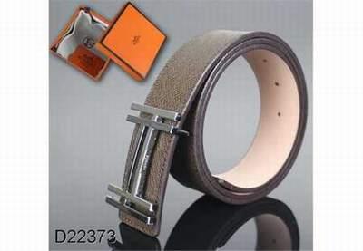 ceinture cuir hermes homme,ceinture hermes taille,ceinture hermes femme  boucle h 0c3d6fe06c7