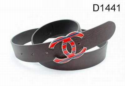 ceintures de marques,boucle ceinture de marque,achat ceinture femme de  marque 764bed41c87