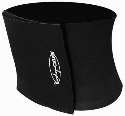 ceinture de musculation abdominale lidl ceinture musculation ebay ceinture musculation. Black Bedroom Furniture Sets. Home Design Ideas