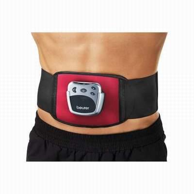 7200a830020 ceinture de musculation maroc