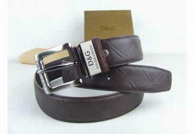 ceinture dolce gabbana nouvelle collection,dolce gabbana ceinture homme  occasion,ceinture dolce gabbana bonne qualite 96fd139e1358