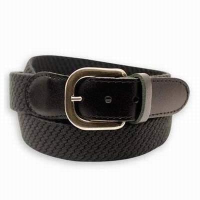 1be82357317e ceinture elastique blanche femme,ceinture elastique police,ceinture large  elastique bleu marine