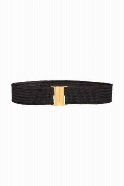 ceinture elastique pour pantalon de ski ceinture elastique. Black Bedroom Furniture Sets. Home Design Ideas