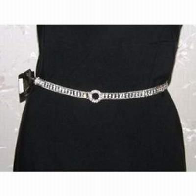 ceinture en argent marocaine,ceinture protection argent,ceinture argent  homme 9725d3431c6