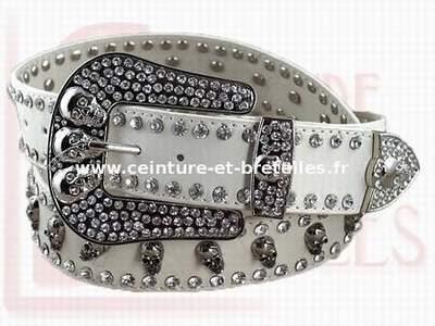 ceinture femme boucle strass,ceinture cuir et strass femme,ceinture strass  pas cher 2be3c02d91d