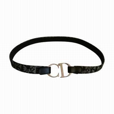ceinture femme cuir dior,ceinture dior femme pas cher,ceinture christian  dior femme db87604f66b