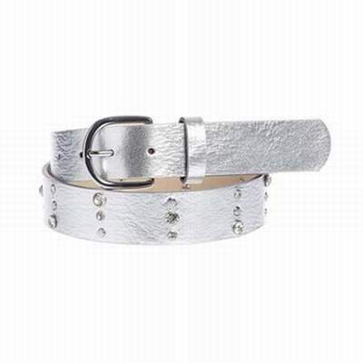 774ab78a23b1 ceinture femme metal argente,ceinture cache argent decathlon,ceinture  ventrale argent