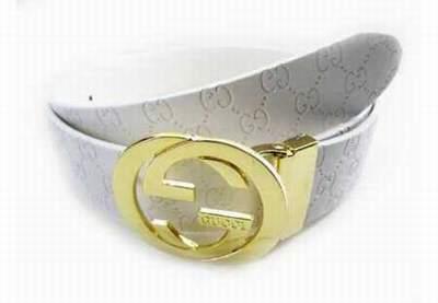 ceinture gucci a vendre rabat,ceinture personnalisee,ceinture gucci  occasion homme 067993514b8
