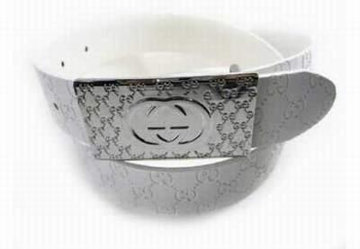 a20be9f62195 ceinture gucci femme soldes,achat ceinture obi,ceinture gucci ajustable