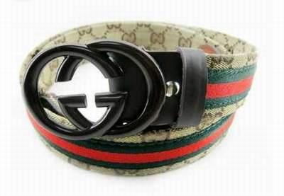 ceinture gucci pas cher maroc,prix d une ceinture gucci france femme, ceinture drapeau anglais 5c28238587a