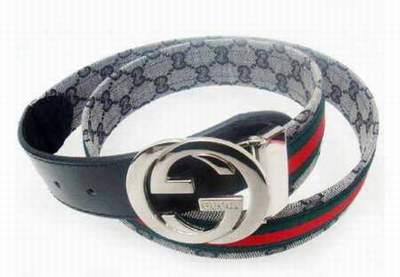 ceinture gucci pas cher pour homme,vente ceinture de marque,boucle ceinture  usa 4e0b91d7df4
