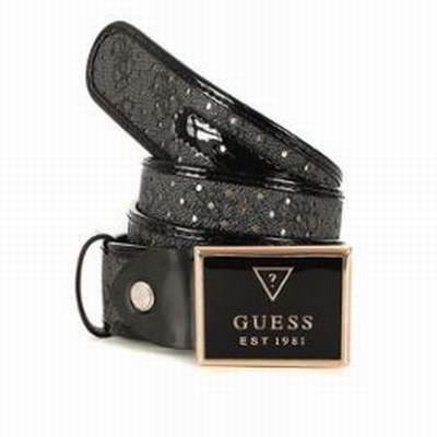 ff17cda75e sac Ancienne Collection Ceinture ceinture Guess Guess qg4tw8 ...