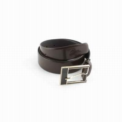 ceinture guess homme noir,ceinture guess homme tunisie,boucle de ceinture  guess pour femme bc055c8bf7a