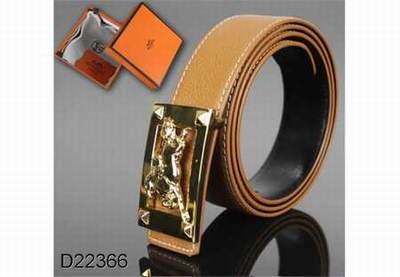 913ee4be5aaa ceinture hermes canada,ceinture hermes occasion homme,ceinture hermes rouge