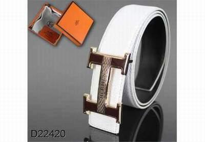 f796fbe0b439 ceinture hermes discount,ceinture hermes femme maroc,ceinture hermes petit h  prix