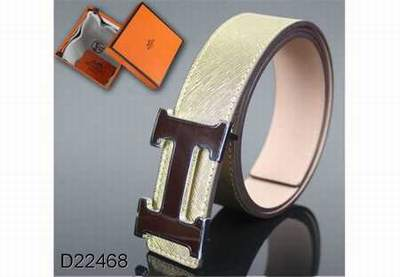444e17cbbe72 ceinture hermes homme prix,ceinture hermes original,ceinture hermes argent
