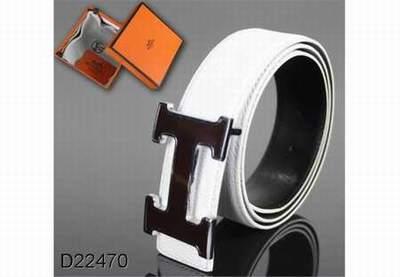 08b071b64336 ceinture hermes or,ceinture louis hermes,ceinture hermes beige