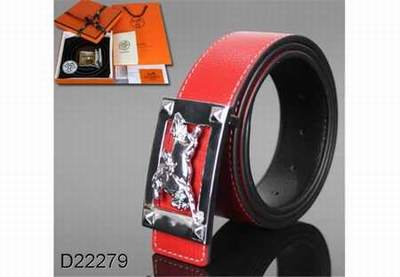 381f095c2a3d ceinture hermes sur ebay,ceinture hermes taille 85,ceinture hermes geneve