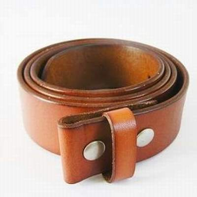 ceinture homme croco marron,ceinture cuir marron clair homme,ceinture gulf  marron b395021f66e